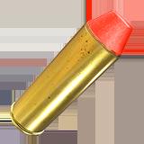 Боеприпас HP.44 Magnum