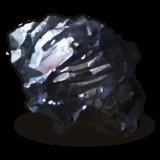 Высококачественная железная руда